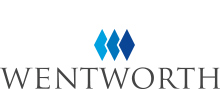 Wentworth Group Logo